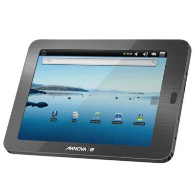 Планшет Archos Arnova 8 4Gb