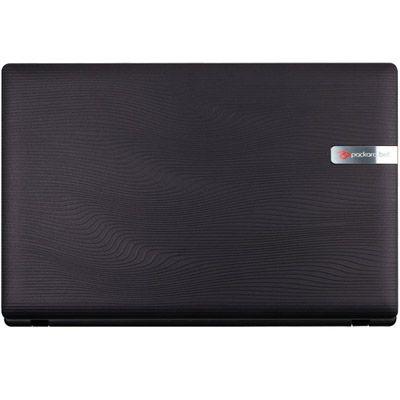 Ноутбук Packard Bell EasyNote TK81-SB-795RU LX.BRL01.001