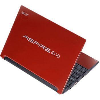 ������� Acer Aspire One AOD255E-13DQrr LU.SFR0D.039