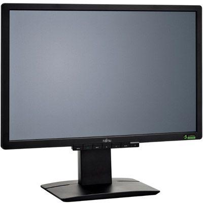Монитор Fujitsu B22W-6 led S26361-K1392-V160