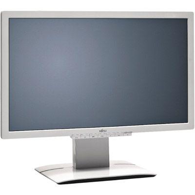 Монитор Fujitsu B23T-6 led S26361-K1388-V140