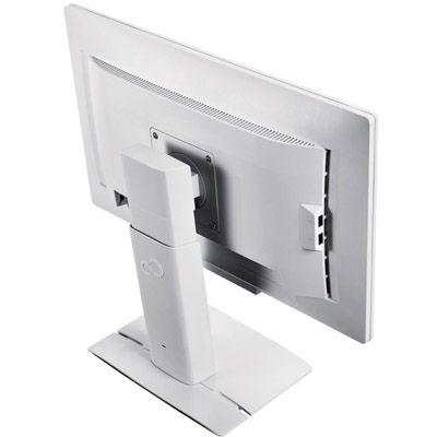 Монитор Fujitsu P23T-6 ips S26361-K1370-V140