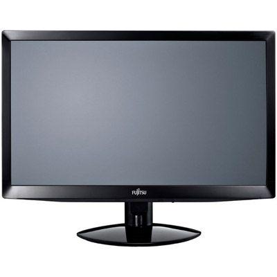 Монитор Fujitsu L20T-2 led S26361-K1368-V160