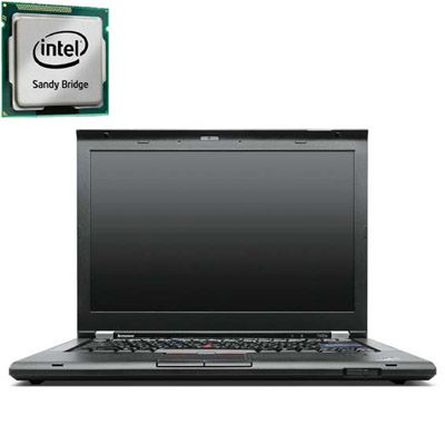 Ноутбук Lenovo ThinkPad T420s NV56MRT