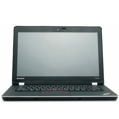 Ноутбук Lenovo ThinkPad Edge+ E420s NWD4FRT