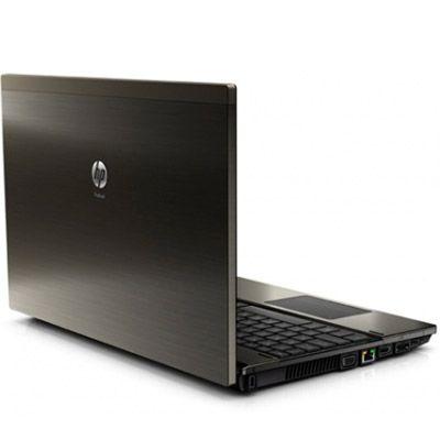 Ноутбук HP ProBook 4525s LH329EA
