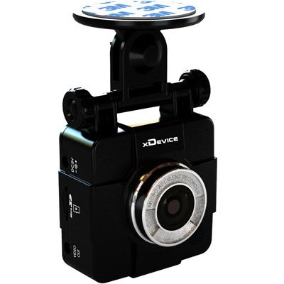 ���������������� xDevice BlackBox-1