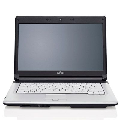 ������� Fujitsu LifeBook S751 VFY:S7510MF101RU
