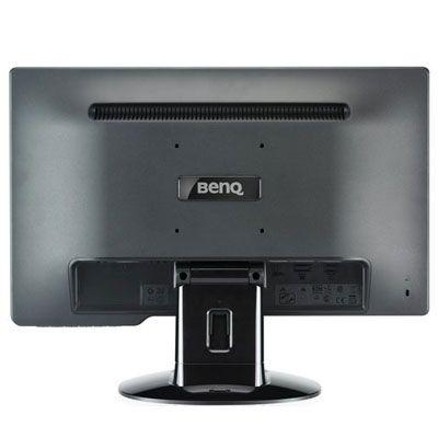 Монитор BenQ G2320HD BK\BK