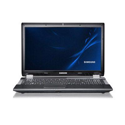 Ноутбук Samsung RF711 S02 (NP-RF711-S02RU)