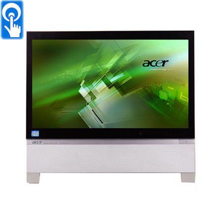 Моноблок Acer Aspire Z5761 PW.SFME2.069