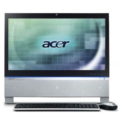 Моноблок Acer Aspire Z5763 PW.SFNE2.042