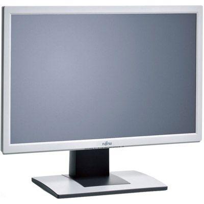 Монитор Fujitsu B22W-5 eco S26361-K1320-V140