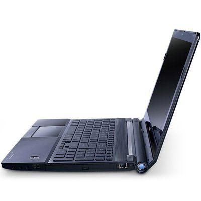 Ноутбук Acer Aspire 5951G-2414G50Mnkk LX.RGZ02.005