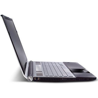 Ноутбук Acer Aspire Ethos 8950G-2634G75Bnss LX.RCR02.043