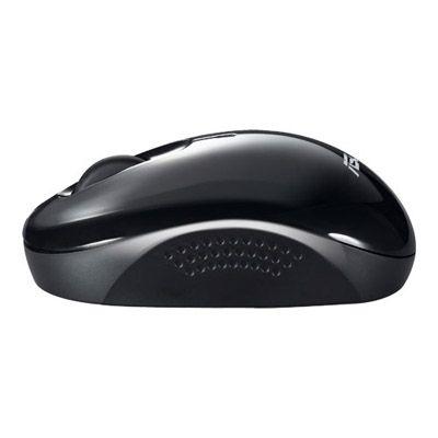 ���� ������������ ASUS WT410 Black 90-XB2D00MU00000-