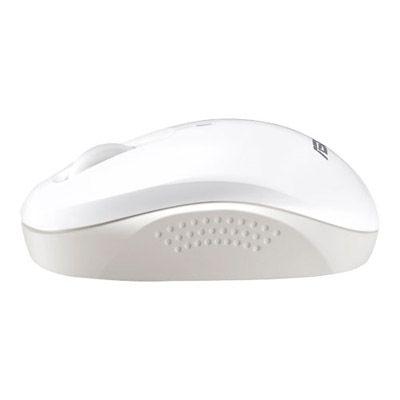 ���� ������������ ASUS WT410 White 90-XB2D00MU00010-