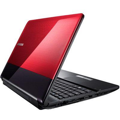 ������� Samsung RC520 S02 (NP-RC520-S02RU)