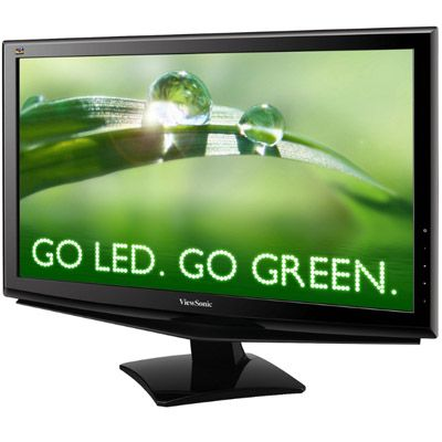 ������� ViewSonic VA2248-LED