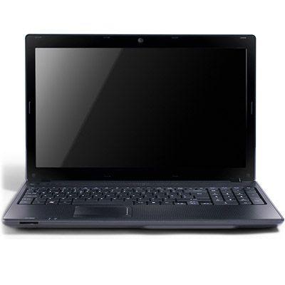 Ноутбук Acer Aspire 5742ZG-P623G32Mnkk LX.RLV01.001