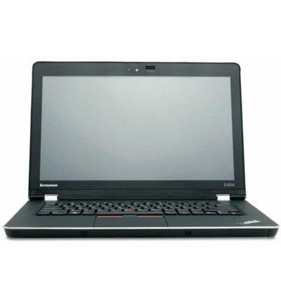 Ноутбук Lenovo ThinkPad Edge+ E420s NWD3QRT