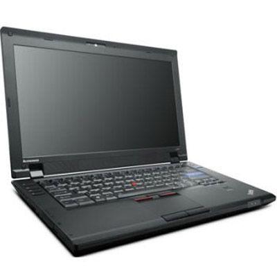 Ноутбук Lenovo ThinkPad L410 2931AG7