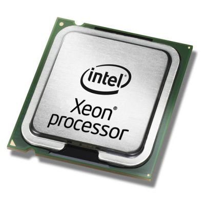 Процессор IBM Intel Xeon E5520 Quad Core 49Y3708