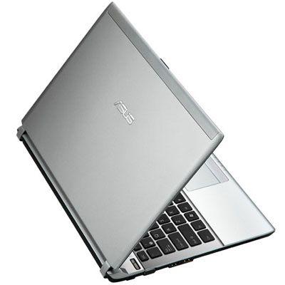 ������� ASUS U36Jc i3-380M Windows 7 90N18AD24W1A23RD13AY