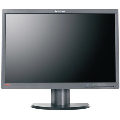 ������� Lenovo ThinkVision L2251p R72HDEU