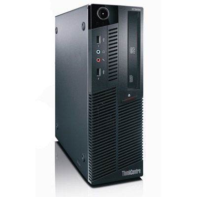 Настольный компьютер Lenovo ThinkCentre M90p SFF 5485R24