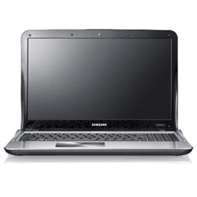 Ноутбук Samsung SF511 A02 (NP-SF511-A02RU)