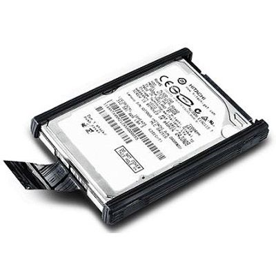 "������� ���� Lenovo ThinkPad 2.5"" SATA 500Gb 43N3423"