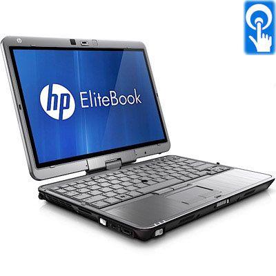 Ноутбук HP EliteBook 2760p LX389AW