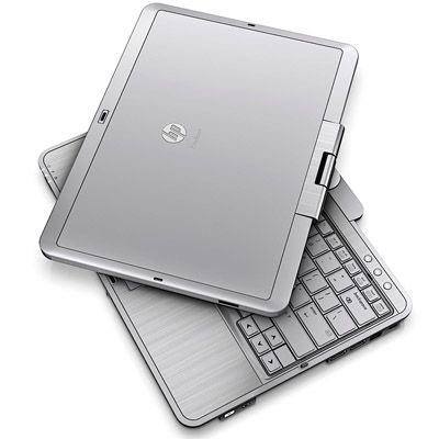 Ноутбук HP EliteBook 2760p LG681EA