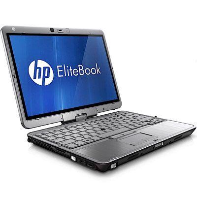 ������� HP EliteBook 2760p LG682EA
