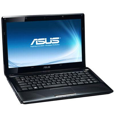������� ASUS K42F (A42F) P6200 Windows 7