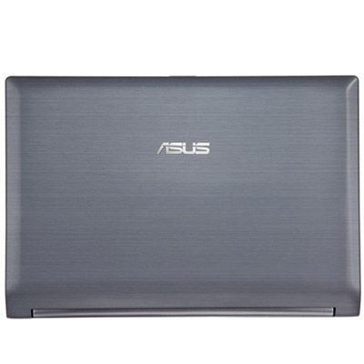 Ноутбук ASUS N53Da P960 Windows 7 90N4IC128W2155VD13AU