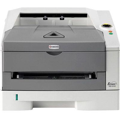 Принтер Kyocera FS-1110 FS1110