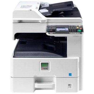 МФУ Kyocera FS-6030MFP 1102K33NL0