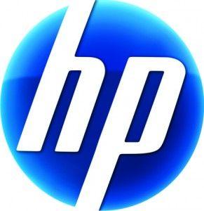 HP очиститель печатных головок 788 (CH122A)