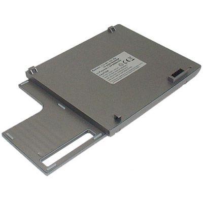 Аккумулятор ASUS для серий R2 4cell 6860mAh 90-NGV1B2000T