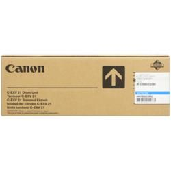 ��������� �������� Canon drum unit IRC2880/3380 Cyan 0457B002