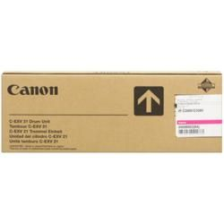 ��������� �������� Canon drum unit IRC2880/3380 Magenta 0458B002