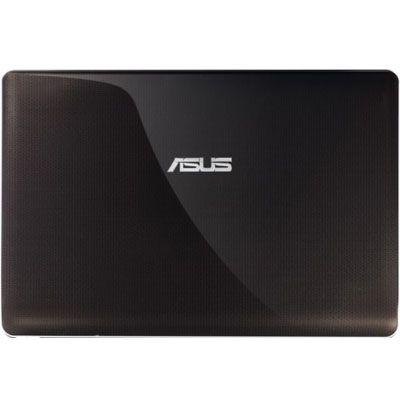 ������� ASUS K42Dy P960 Windows 7 Home Premium 90N4NC124W1358VD13AY