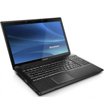 Ноутбук Lenovo IdeaPad V560A1 59065704 (59-065704)