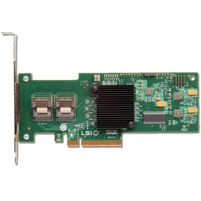 IBM ���������� ServeRAID M5015 SAS/SATA 46M0829