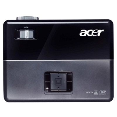 ��������, Acer P1201 EY.JC701.001