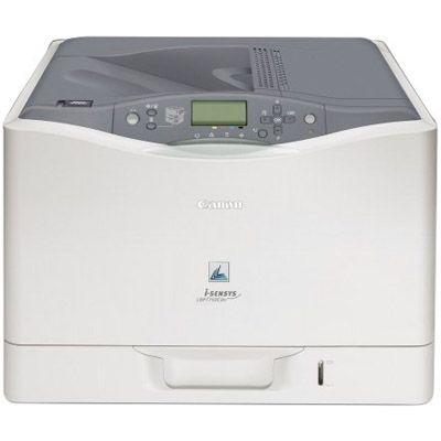 Принтер Canon i-SENSYS LBP7750Cdn 2713B003