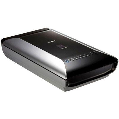 Сканер Canon CanoScan 9000F Mark II 4207B009 (6218B009)