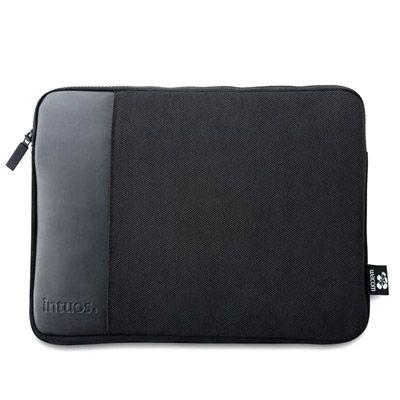 Чехол Wacom Soft Case S для Intuos4 (ACK-400021)